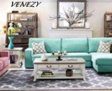 Sofa L Venezy