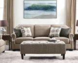 Sofa Lucy 321 Arm Chair
