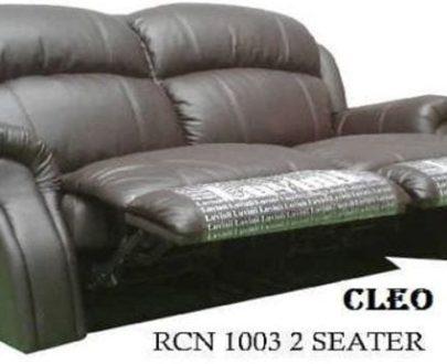 Sofa RC Cleo 321 RC Voda