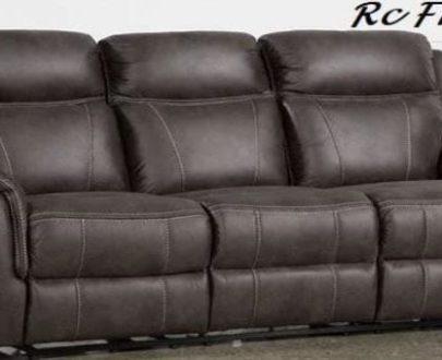 Sofa RC Fremant 321