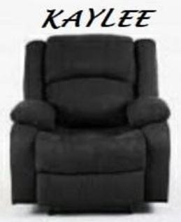 Sofa RC Kaylee 321