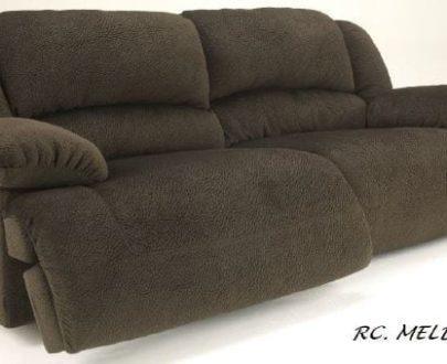 Sofa RC Melbourne 321