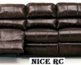 Sofa RC Nice 321 Voda