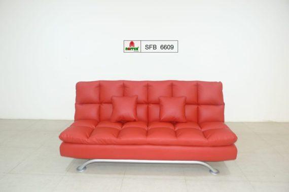 Sofabed 6609 Morres