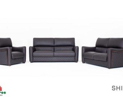 Sofa Shiva 321 Morres