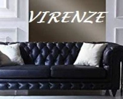 Sofa Virenze 321
