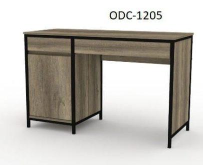 Meja Komputer ODC 1205 Expo
