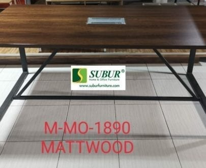 Meja Meeting M-MO-1890 Expo